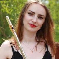 Alexandra-Pana