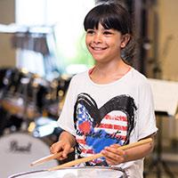 pedermostmusikskole